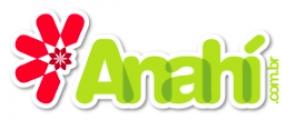 Anahí
