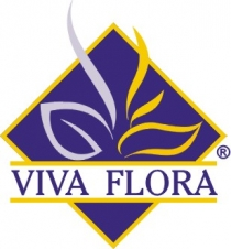 Viva Flora